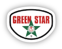 Green Star - High Tech Lubricants and Additives